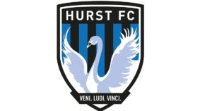 Hurst Football Club